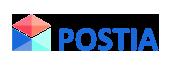 Postbox Malmö - Postia.se